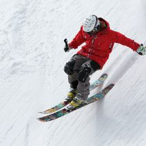 Tegenvallend aantal wintersportboekingen