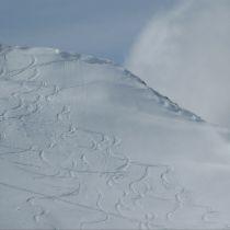 Sneeuwzekerheid steeds belangrijker bij boeken wintersport
