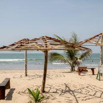 Gambia en Kaapverdië erg populair deze winter