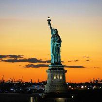 Strengere visumregels voor Amerika