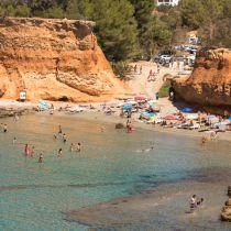 Toeristenbelasting op de Balearen?