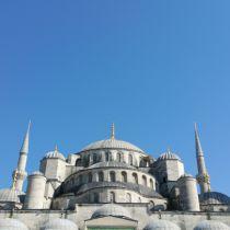 Afschaffing visum Turkije ramp voor visumbureau's