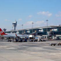 Aanslag funest voor toerisme Turkije