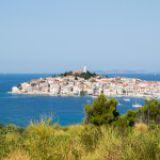 Kroatië erg populair dit jaar