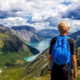 Steeds meer mensen vergelijken reisverzekeringen