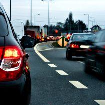 Deze zomer chaos op Europese snelwegen
