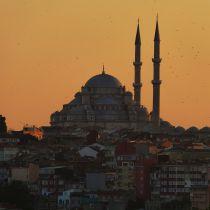 Mislukte staatsgreep Turkije doodsteek toerisme?