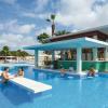 Riu opent nieuw hotel op Sal, Kaapverdië