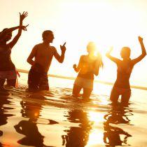 Vakantie Dealz start samenwerking met Studenten Wegwijzer