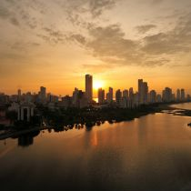 Cartagena nieuwe bestemming van TUI