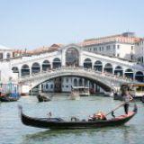 Ontkomt Venetië aan een aanslag?