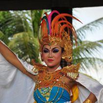 Emirates voortaan 2x per dag naar Bali