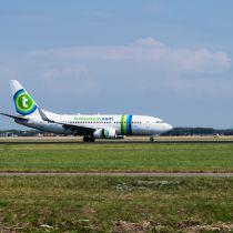 Transavia: 3 nieuwe bestemmingen vanaf Eindhoven