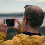 Neem je smartphone veilig mee op reis