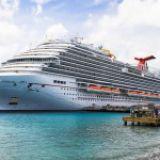Bonaire minder populair als cruisebestemming