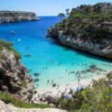 Toeristenbelasting Mallorca en Ibiza flink omhoog