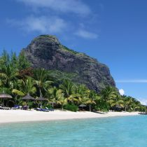 Mauritius verwacht 25.000 Nederlanders per jaar