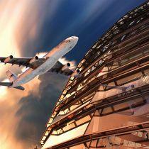 Transavia stopt met vluchten naar Berlijn