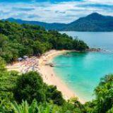 Rookverbod op Thaise stranden