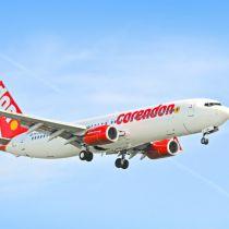 Corendon breidt aantal bestemmingen vanaf Maastricht Airport flink uit