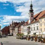 Gratis toegang tot attracties en bezienswaardigheden in Slovenië met tolvignet