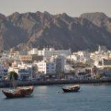Visumregels Oman aangepast