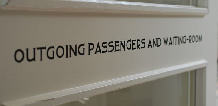 Kosten staking Transavia boven 5 miljoen euro
