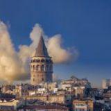 Gratis bezoek aan Istanbul bij tussenstop