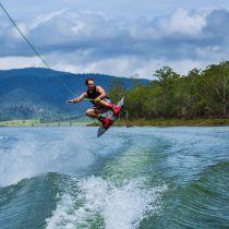 5 tips voor je watersportvakantie