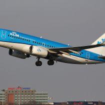 Gaan de KLM-piloten ook staken?