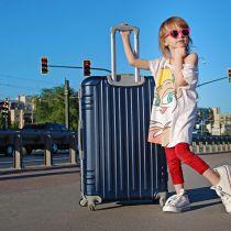 Toeristen vergeten vaak essentiële zaken in te pakken