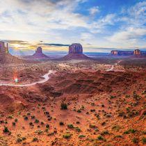 VS bovenaan bucketlist als ultieme vakantiebestemming