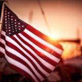Bezoekers Amerika vragen ESTA te laat aan