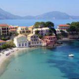De mooiste onontdekte plekken van Griekenland
