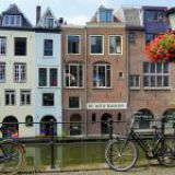 Utrecht steeds populairder