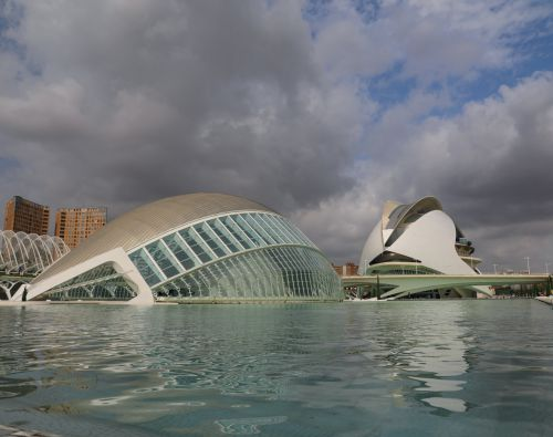 Valencia topfavoriet onder Nederlanders