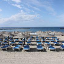 Tenerife populairste bestemming in wintermaanden
