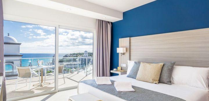 TUI Blue wordt 's werelds grootste merk voor vakantiehotels