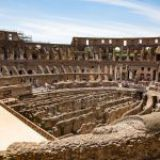 Kaarten voor Colosseum deze zomer lastig te verkrijgen