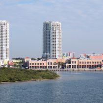 Meer keuze voor Florida-reizigers