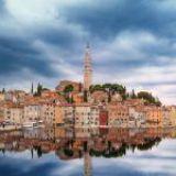 Kroatië steeds geliefder onder kampeerders
