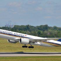 Singapore Airlines gaat op Brussel vliegen