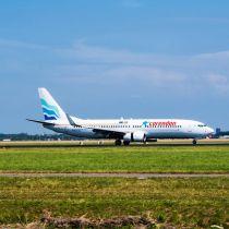 Corendon gaat naar Kaapverdië vliegen