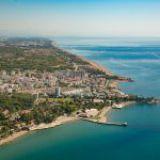 Voortaan visumvrij naar Turkije op vakantie