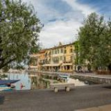 Reisadvies Italië aangepast