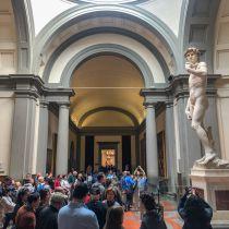 Italiaanse musea gaan 18 mei weer open