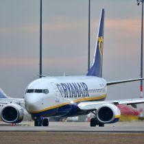 Ryanair gaat weer vliegen