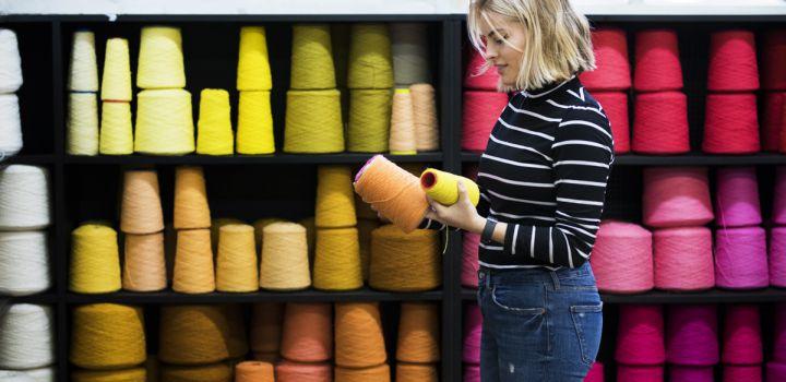 TextielMuseum vanaf 1 juni weer open