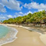 Harbour Village op Bonaire weer open