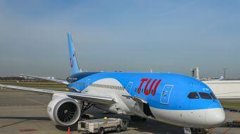 TUI: ook geld terug mogelijk bij ticket-only